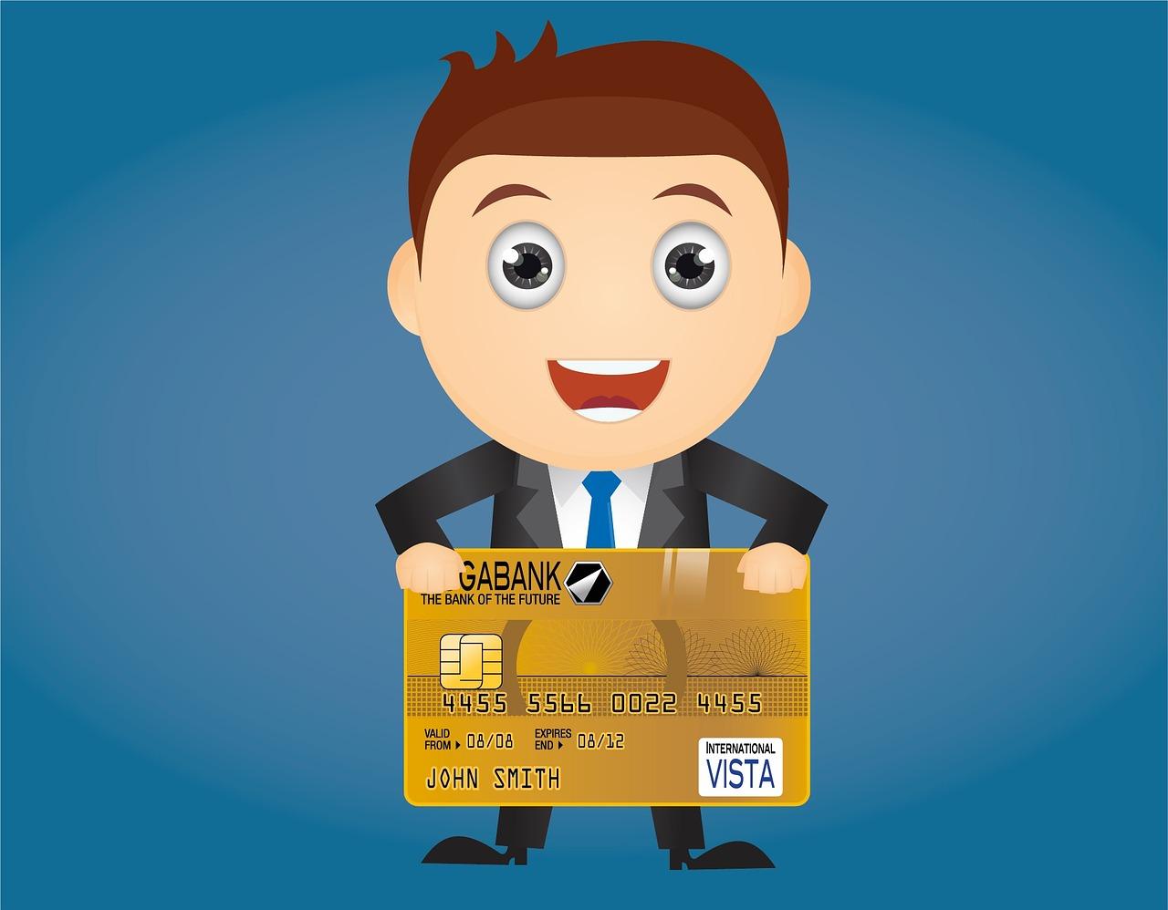 bank-1269026_1280