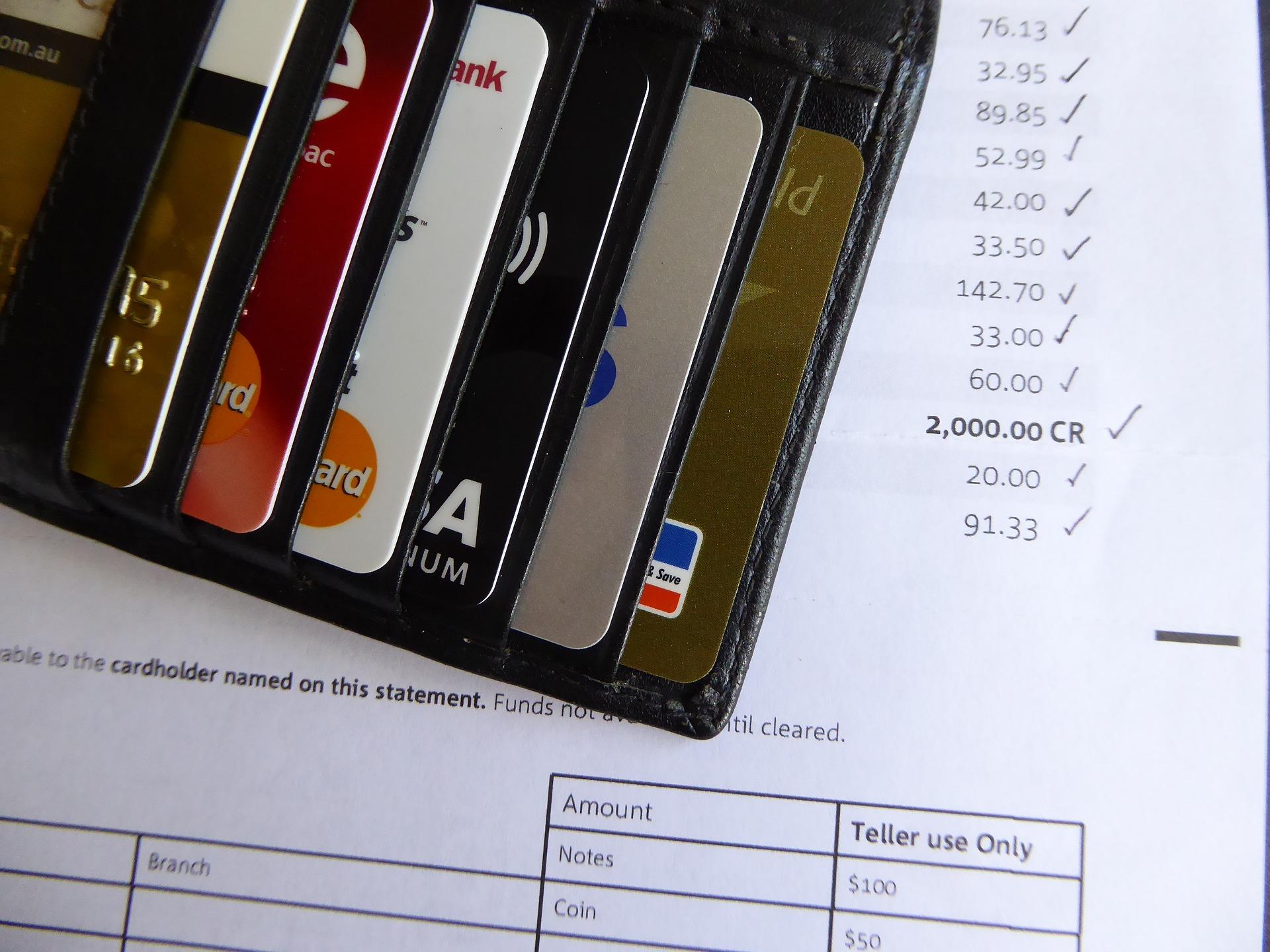 credit-card-1104961_1920 (1)