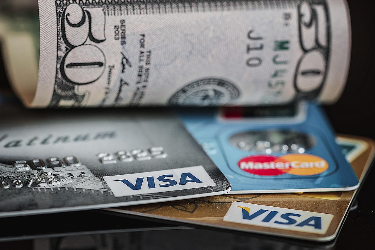 credit-card-4270428_1280